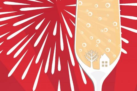 nieuwhuisjaar-fpic