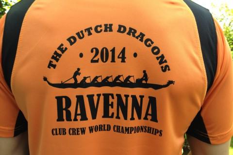 ravenna-logo-2014-foto